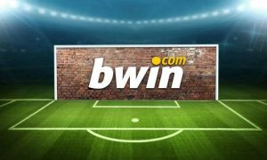 Букмекер Bwin стал спонсором ФК Интер