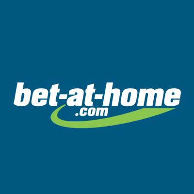 Бет Эт Хоум (Bet At Home) - букмекерская контора