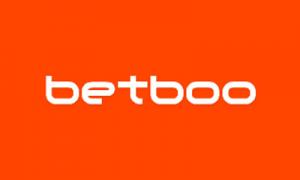 Betboo — букмекерская контора