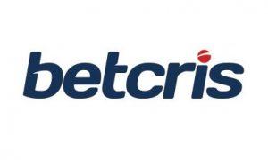 Betcris — букмекерская контора