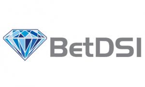 Betdsi — букмекерская контора