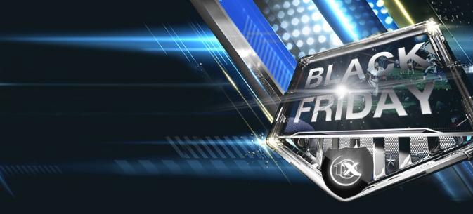 Бонус черная пятница 1xbet правила