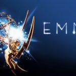 Мнение букмекерских контор на премию Эмми-2017
