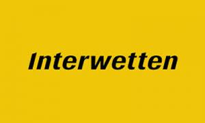 Interwetten — букмекерская контора
