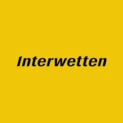 Interwetten - букмекерская контора
