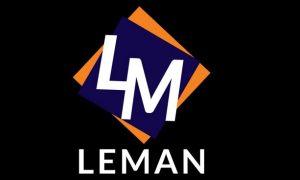 Lemanbet (Леман бет) — букмекерская контора