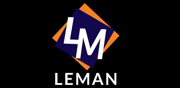 Lemanbet (Леман бет) - обзор букмекерской конторы. Официальный сайт, отзывы