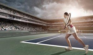 Стратегия ставок лайв на теннис