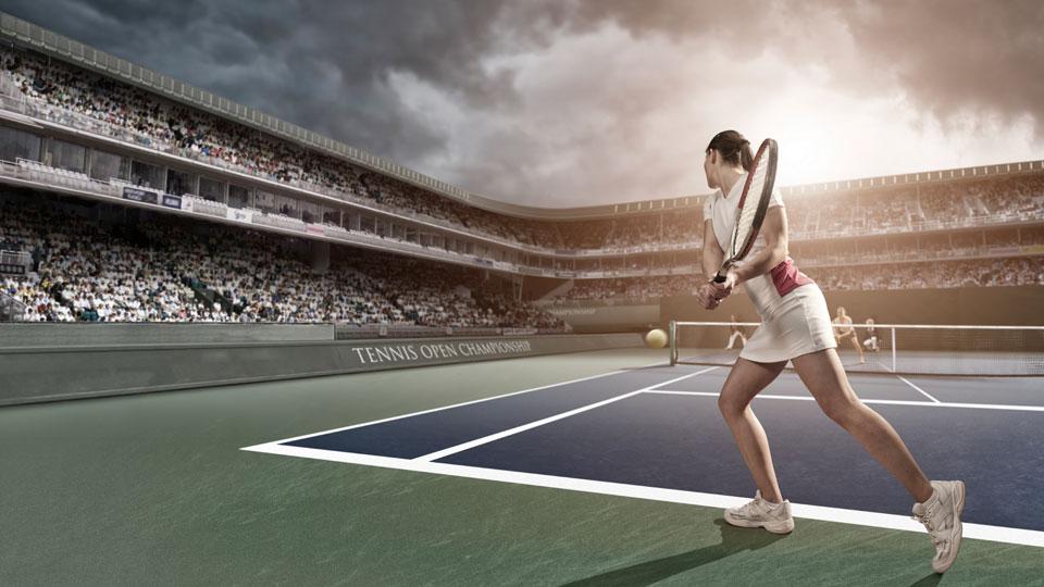 Рабочие стратегии ставок на теннис [PUNIQRANDLINE-(au-dating-names.txt) 61