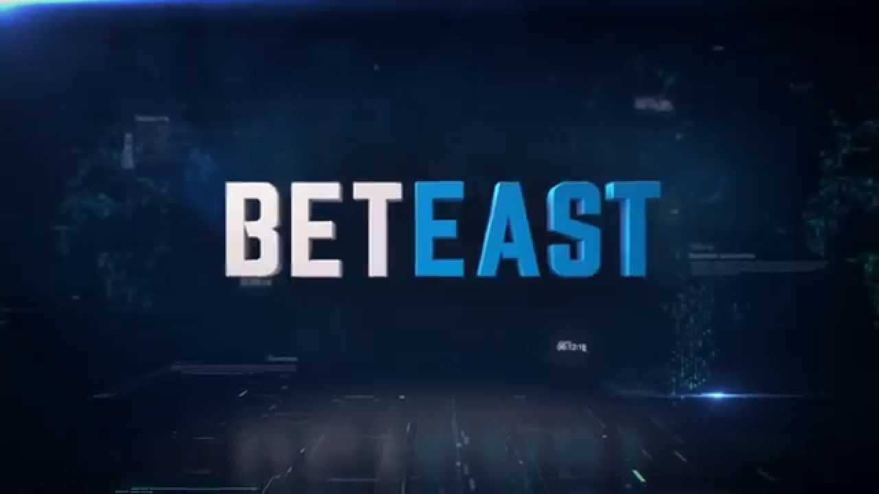 Beteast - букмекерская контора