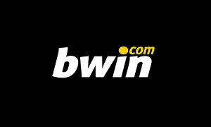 БВИН (BWIN) – букмекерская контора