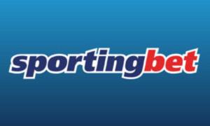 Sportingbet в Украине