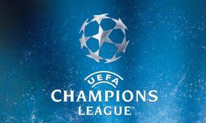 Букмекеры: Реал Мадрид – фаворит Лиги Чемпионов сезона 2017/2018