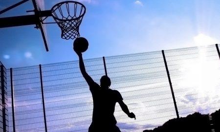 Стратегия ставок на баскетбол чет нечет