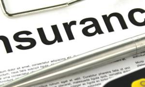 Что значит застраховать ставку 1xbet