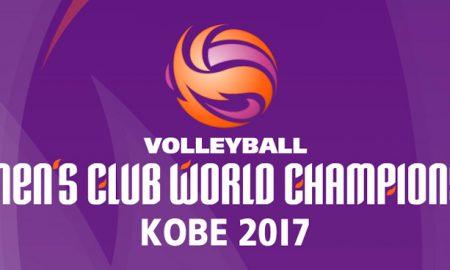 1хСтавка: сборная России по волейболу – фаворит ЧЕ-2017