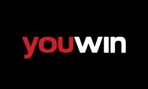 Youwin — букмекерская контора