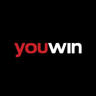 Youwin - букмекерская контора