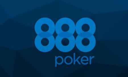 Poker 888sport com