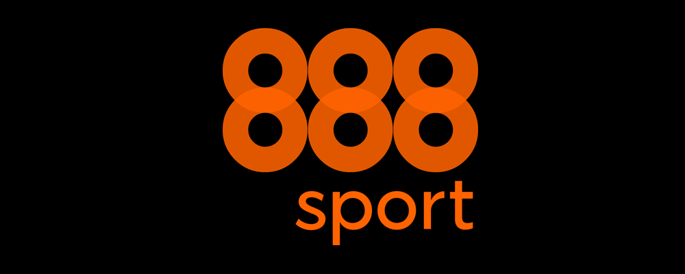 888 спорт зеркало
