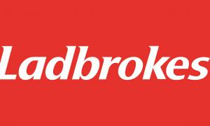 Ladbrokes — букмекерская контора