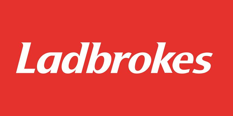 Ladbrokes - букмекерская контора