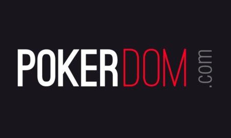 Pokerdom запустит раздел ставки на спорт