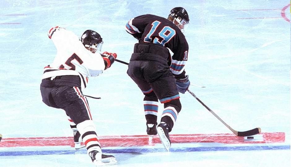 Ставки на хоккей в лайве [PUNIQRANDLINE-(au-dating-names.txt) 40