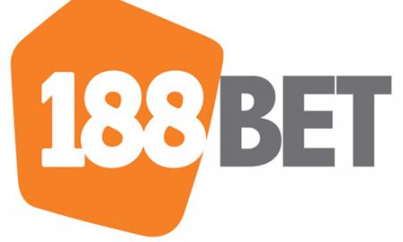 188бет