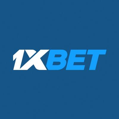 1xbet - официальный сайт букмекерской конторы