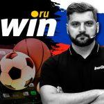 Букмекер BWIN запустил сайт для приема интерактивных ставок в России