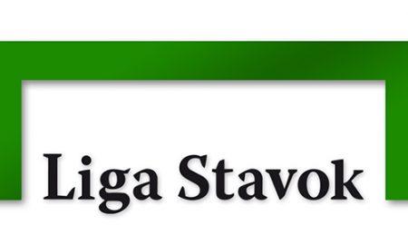 Ligastavok com (Лига Ставок ком) - букмекерская контора