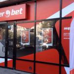 Букмекер Superbet начал свою работу в Польше