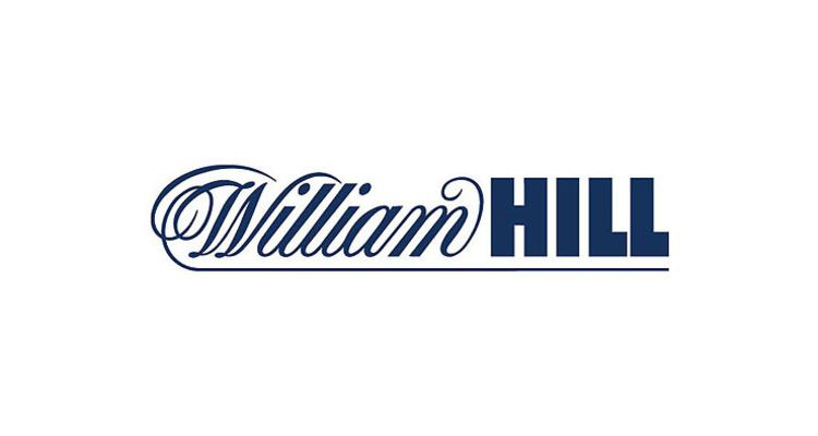 Букмекер William Hill