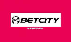 Betcity (Бетсити ру) — букмекерская контора
