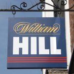 БК William Hill ограничила максимумы для новых клиентов из России