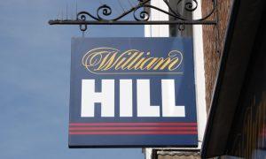 Букмекер William Hill ограничил максимумы для новых клиентов из России