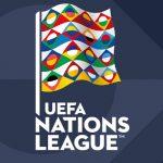 Лига Наций УЕФА. Каковы шансы сборной России по футболу