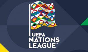 Лига Наций УЕФА. Каковы шансы сборной России?