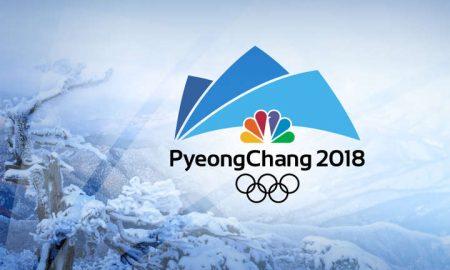 Букмекер Лига Ставок подвел итоги Олимпиады 2018