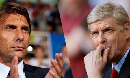1хСтавка: Ставки на будущих тренеров Арсенала и Челси