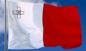 Мальта хочет внести изменения в игорное законодательство