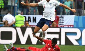Англия – Бельгия. Прогноз на матч 28 июня 2018. ЧМ-2018