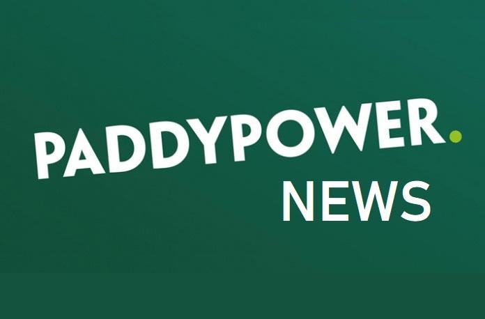 Paddy Power: Мы против запрета рекламы геймблинговых операторов!