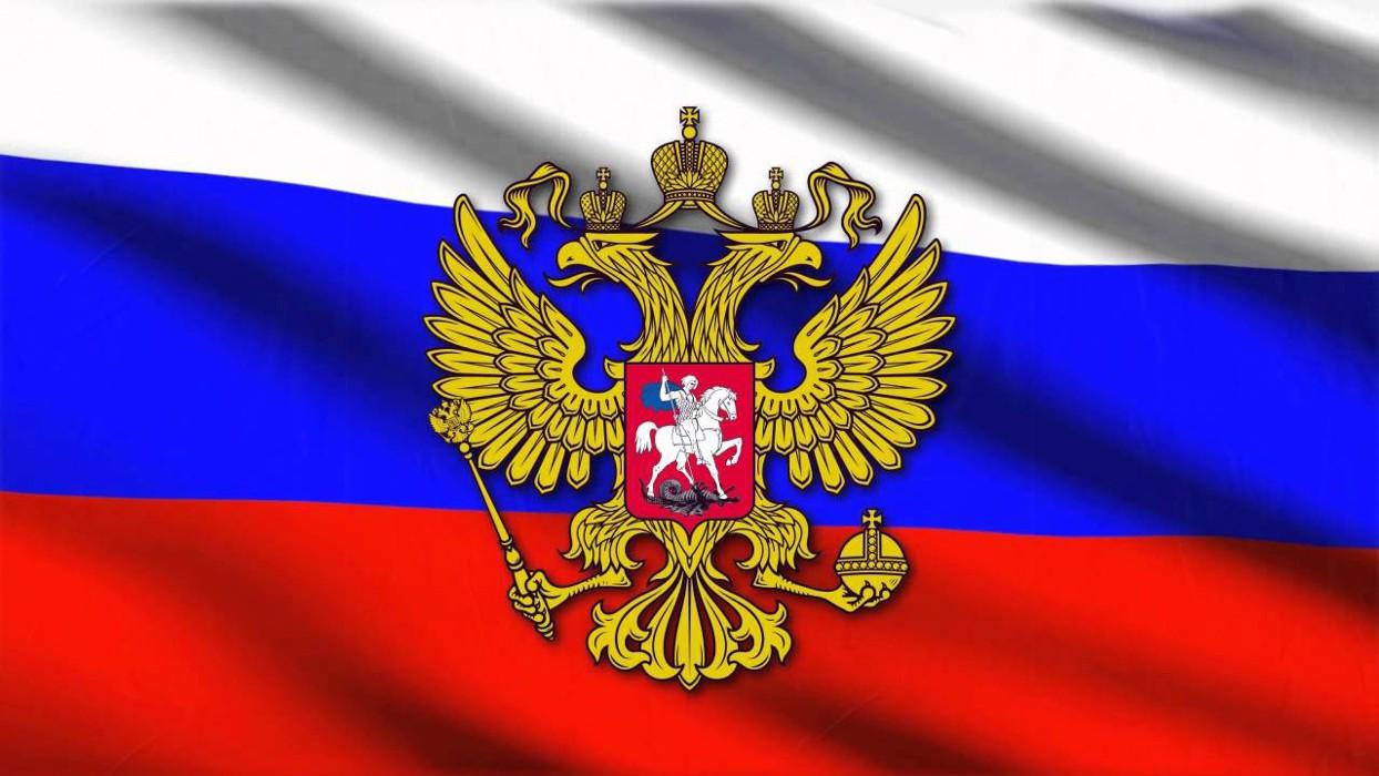 Идентификация игроков на территории России может быть частично отменена