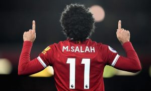 Челси — Ливерпуль. Прогноз на матч 29 сентября 2018. Чемпионат Англии