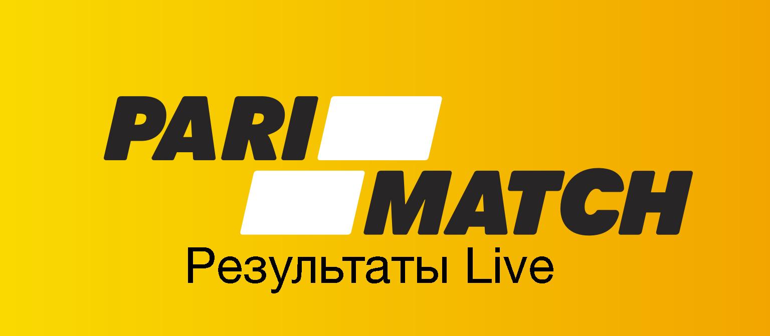 Париматч live