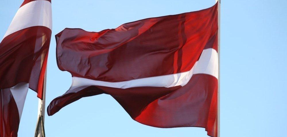 Жители Латвии не поддержали идею открытия казино в Валке