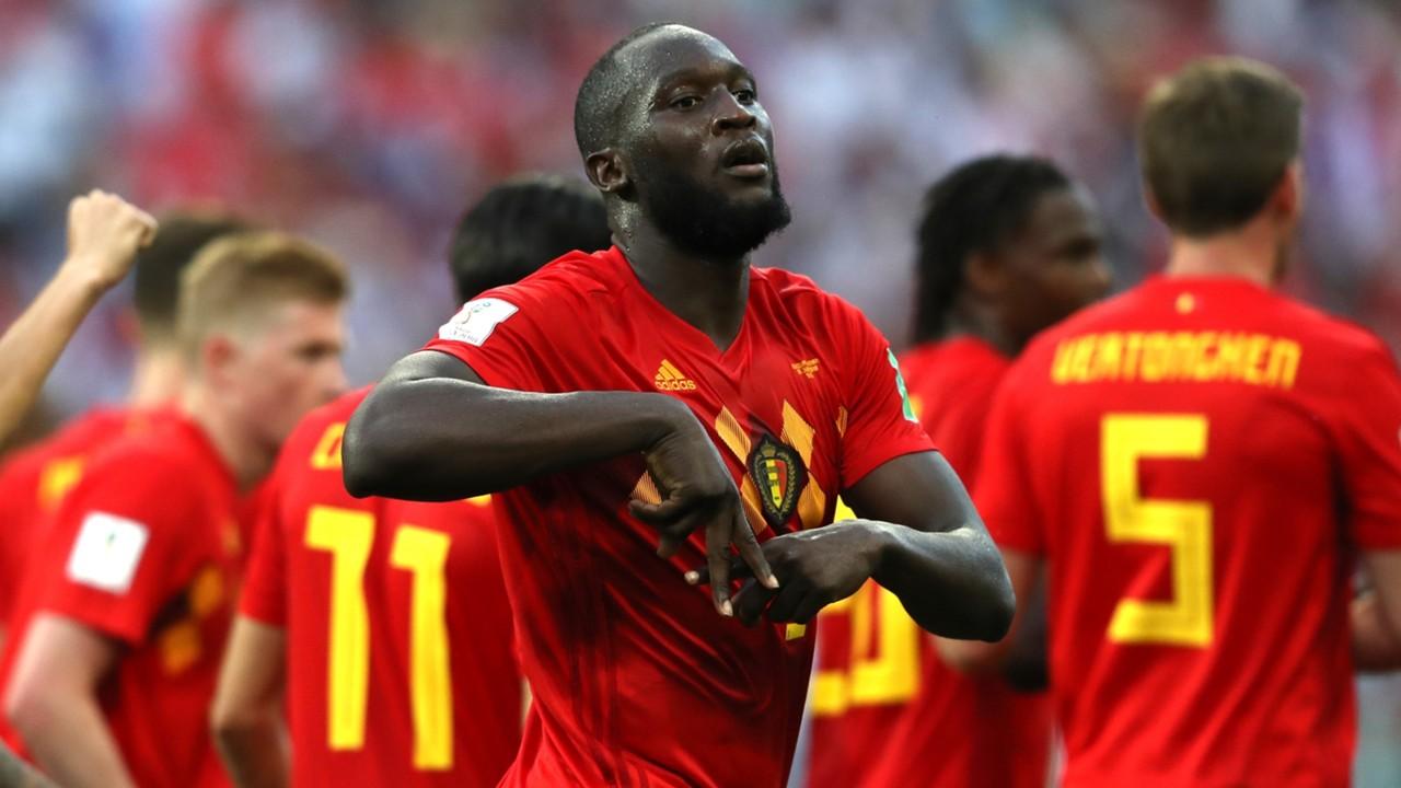 Бельгия — Швейцария. Прогноз на матч 12 октября 2018. Лига Наций