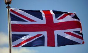 В Великобритании нелегальные букмекеры будут платить еще больше налогов